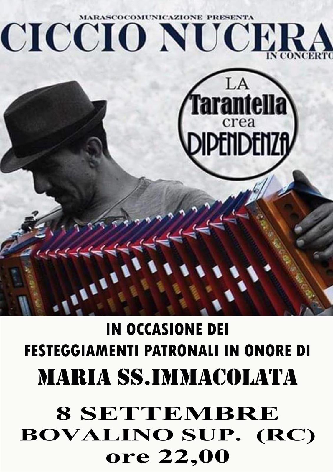 immacola2k19 1
