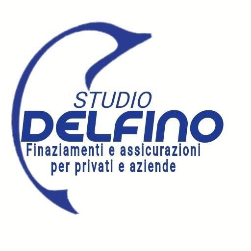 studiodelfino