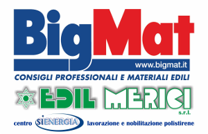 Edil Merici